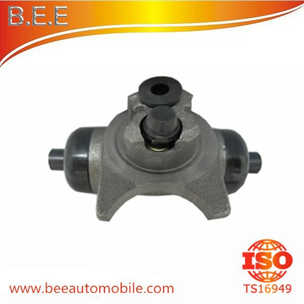 brake wheel cylinder for GMC CABALLERO S15 SONOMA SYCLONE 18002623 18003743 18007980 18012303 18008056