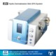 Facial Diamond Microdermabrasion /Hydra dermabrasion machine for deep cleaning