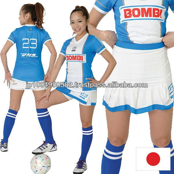 ccf7165a96e89 Uniforme De Fútbol Para Niños - Buy Uniforme De Fútbol Para Niños Product  on Alibaba.com
