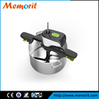 Multi-position Automatic Electric Pot Stirrer Mixing