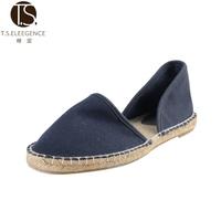 Guaranteed Quality Unique Women Flat Espadrille Shoes Buy In Bulk