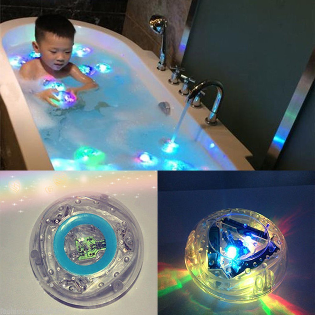 Cheap Tub Led, find Tub Led deals on line at Alibaba.com