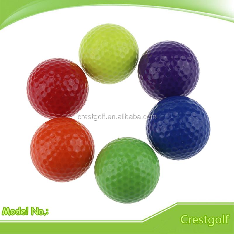 Logo Design Mini Golf Balls Color Golf Ball Bulk Mini Ball Oem Buy Logo Design Mini Golf Balls Color Golf Ball Bulk Mini Ball Oem Product On Alibaba Com