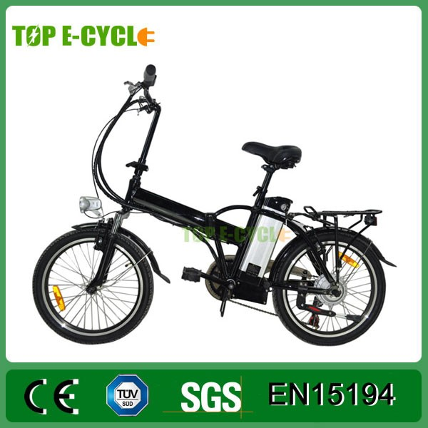 "TOP 20"" 36V 250W electric motors for bicycles spinning kids electric bike"