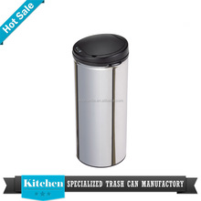 lowes stainless steel trash can, lowes stainless steel trash can
