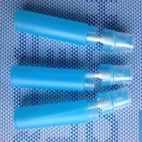 plastic pen sprayer 20ml perfume packaging bottle for cosmetic