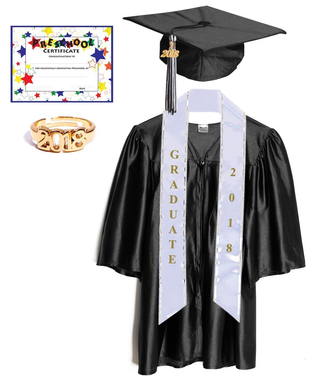 Cheap Graduation Gown Men, find Graduation Gown Men deals on line at ...