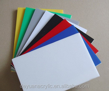 Acrylic White Corian Sheet Solid Surface For Shower Walls Sheets Corrugated