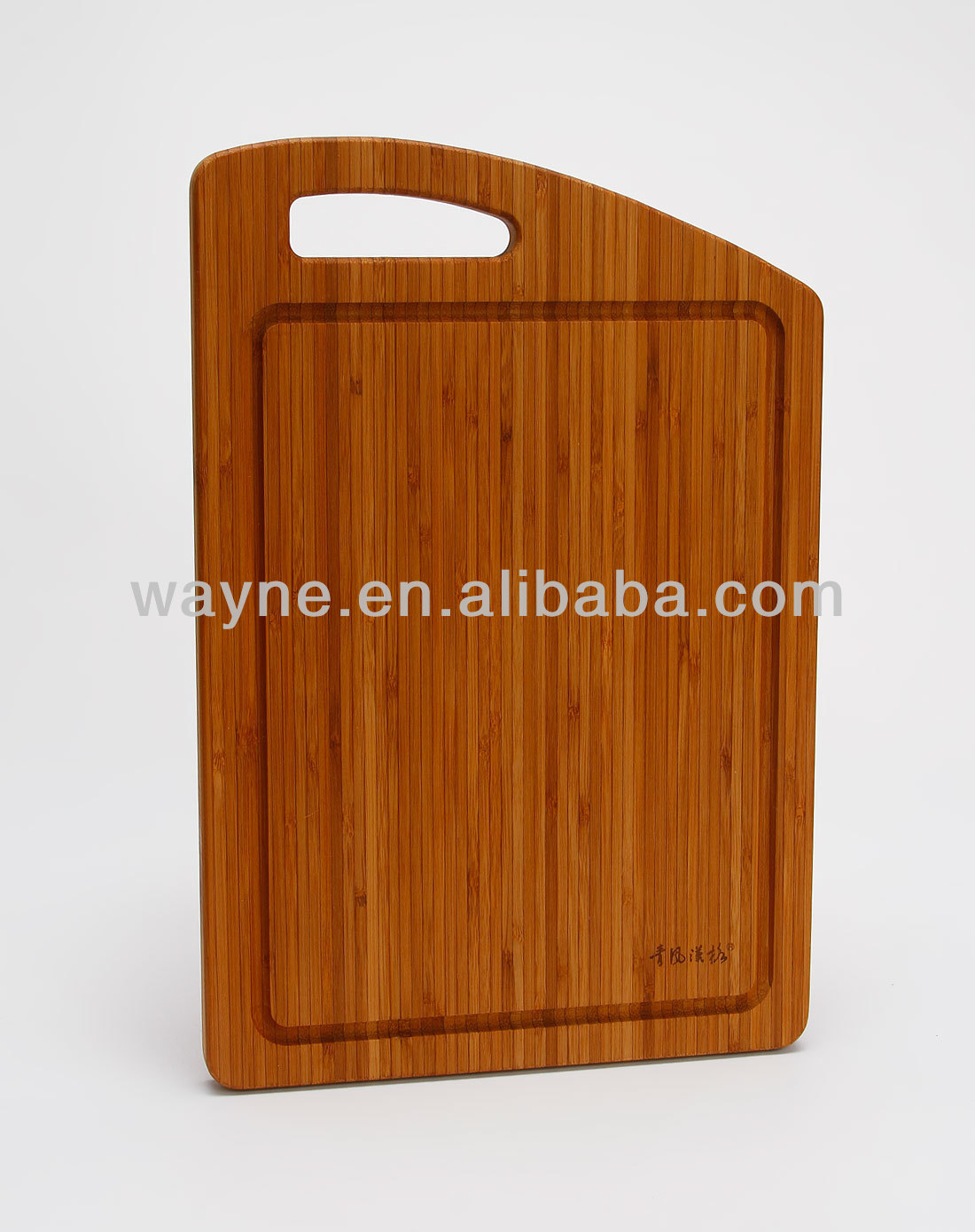 bamboo cutting boards bamboo blocks for crafts