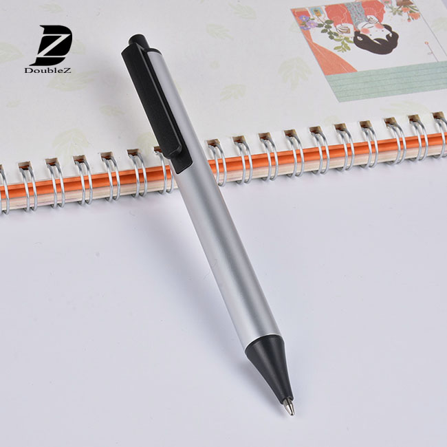China factory directly supplied use and throw pen