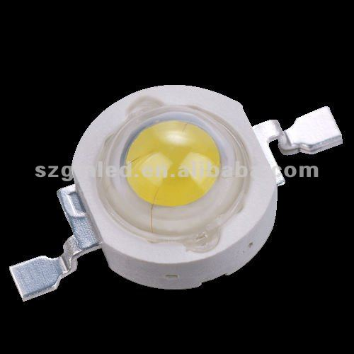 high intensity 1w ir led(OEM manufacture)