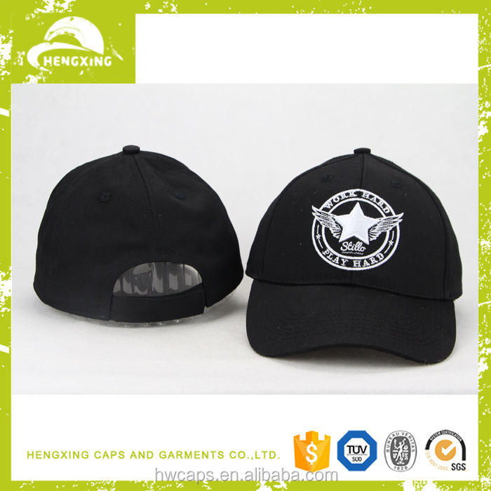 Custom Design Wholesale 5 Panel Base Ball Print Cap