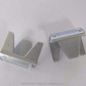 M66 metal clip for sofa spring