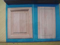 Door frame/ door panels/ cabinet doors