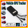 New design 2 Ways communication GPS Tracker GPS Vehicle Car Truck Tracker Custom GPS Tracker