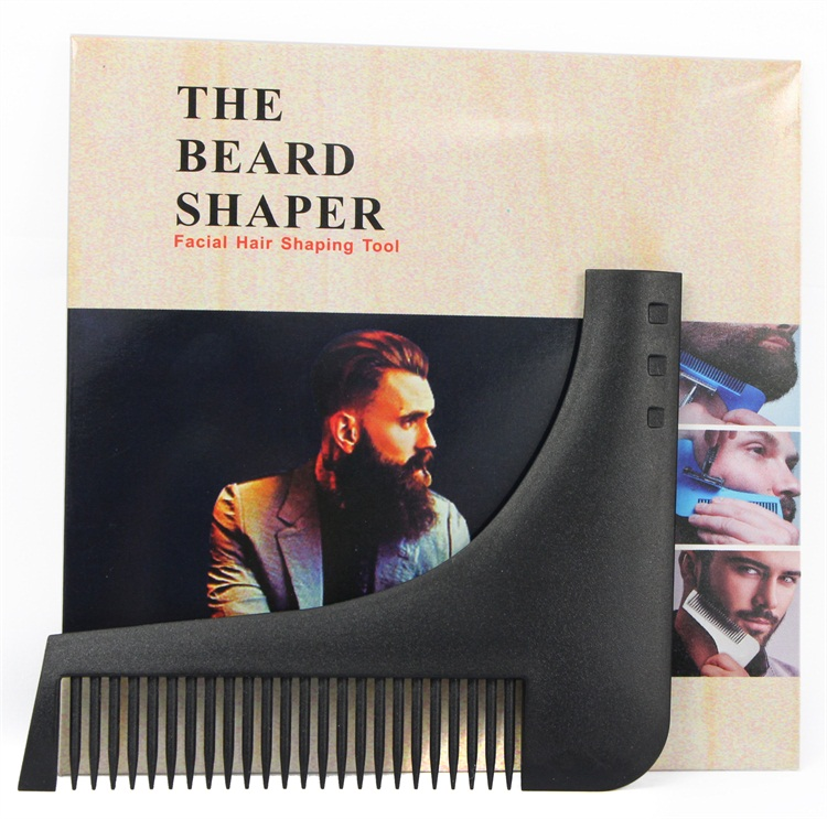 Swell Beard Shapping Beard Comb Beard Shapping Beard Comb Suppliers And Hairstyle Inspiration Daily Dogsangcom