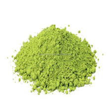 Comparable High quality Japanese Matcha Chinese Factory Price