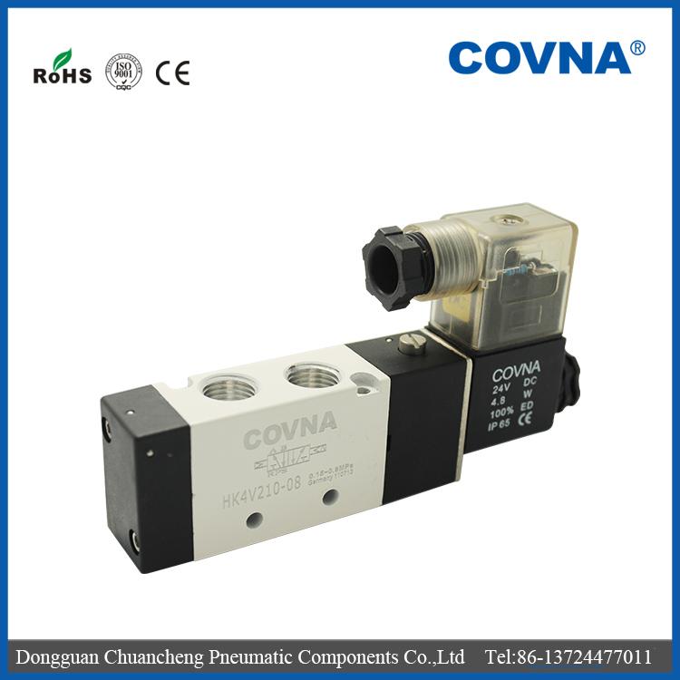 Finden Sie Hohe Qualität Luft-ventile Hersteller und Luft-ventile ...