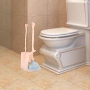 alibaba plastic toilet brush plunger set buy toilet brush plunger set plastic toilet plunger. Black Bedroom Furniture Sets. Home Design Ideas
