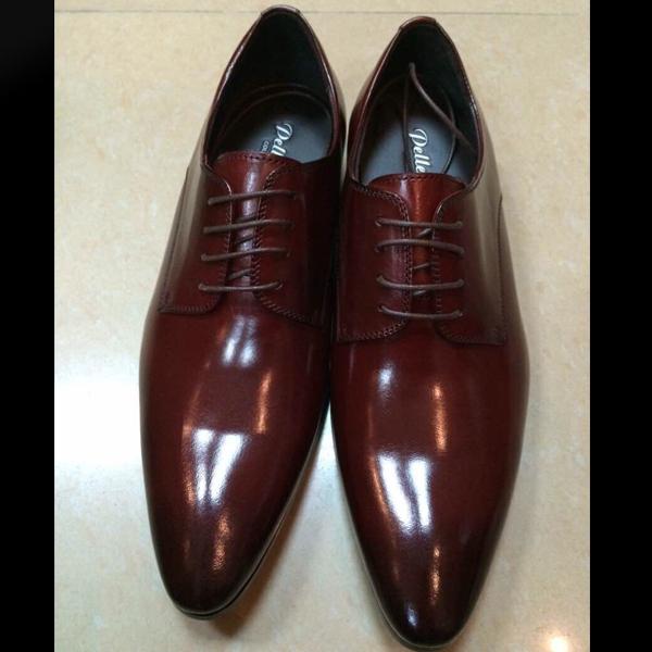 Top Quality Dress Shoe Brands