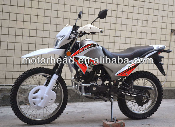 new bros 150cc 200cc 250cc dirt bikecheap dirt bike150cc motorcycle dirt bike