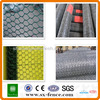 Hexagonal wire mesh fence netting\poultry wire mesh(ISO9001:2008 professional manufacturer)