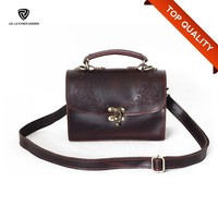 Women Sling Bag / Sling Bags for Women / Cross Body Bags Women