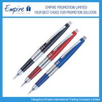 High quality retractable pencil