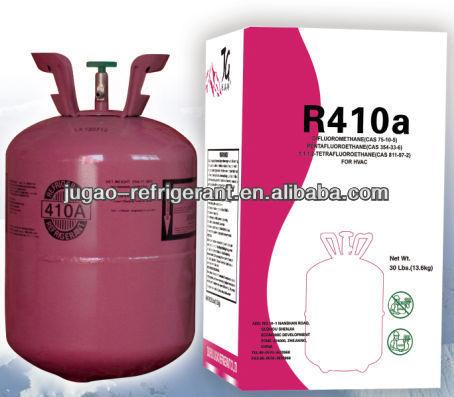 k ltemittel r410a kohlenwasserstoff und derivat produkt id. Black Bedroom Furniture Sets. Home Design Ideas