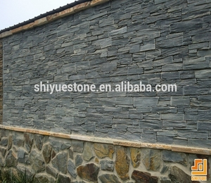 natural stone exterior wall cladding wall stack stone wall panel