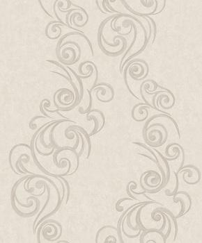 Unduh 840+ Wallpaper Dinding Cream Gambar HD Paling Keren