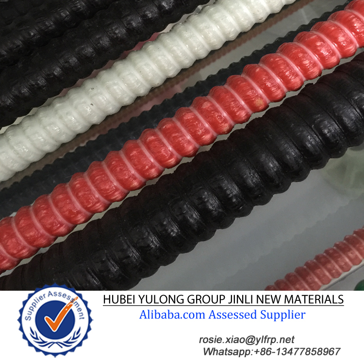 Factory Price Frp Rebar For Concrete Reinforcement - Buy Frp  Rebar,Fiberglass Rebar,Factory Price Product on Alibaba com