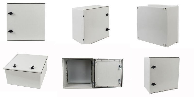 Ce Ip67 6 Ways Mini Terminal Enclosure Abs Plastic Ip54 Enclosure - Buy  Ip54 Enclosure,Mini Terminal Enclosure Abs Plastic Ip54 Enclosure,Ce Ip67 6