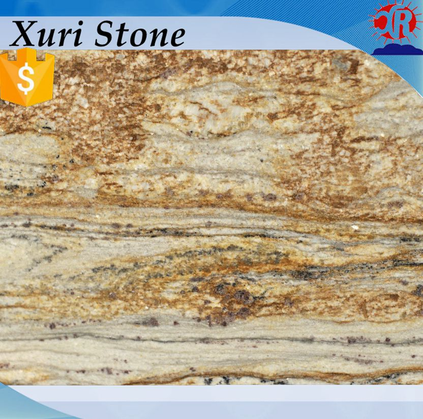 Golden River Granite Price