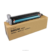 Compatible drum unit for Canon IR2270 IR4570 IR2830 iR2230 iR3530 iR3025 iR3030 iR3035 iR3045 copier spare parts