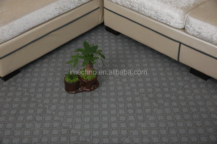 Anti slip piastrelle per esterni pavimento pit coperture del