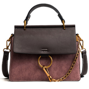 Jing Pin Leather Bags Wholesale ad6bc7c16359b