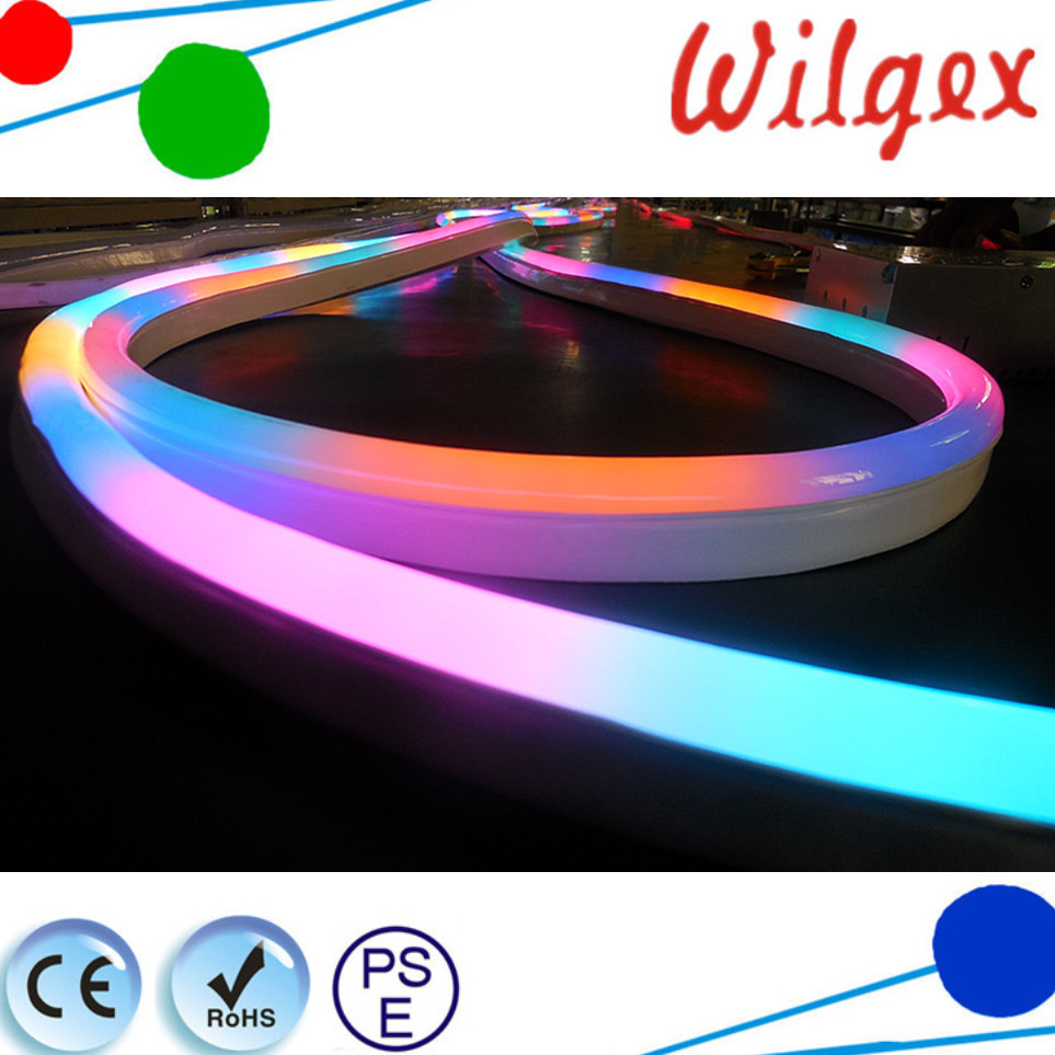 Flexible led thin rope light flexible led thin rope light suppliers and manufacturers at alibaba com