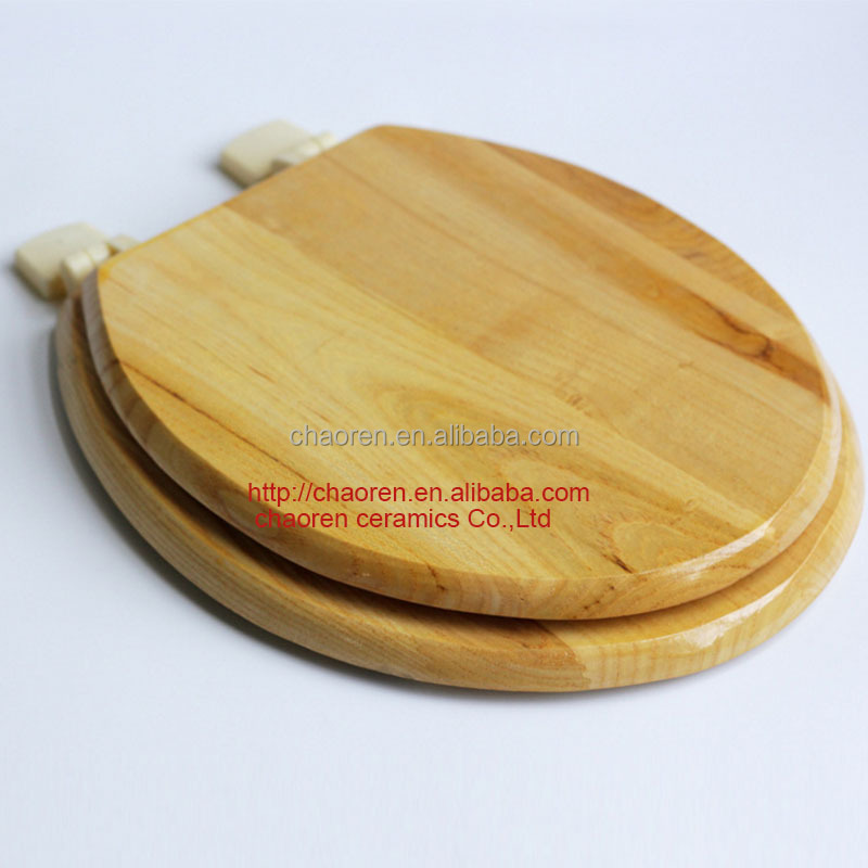 family toilet seat wood. Wooden Toilet Seat Cover  Suppliers and Manufacturers at Alibaba com
