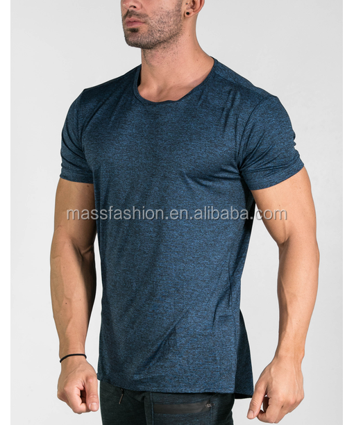 wholesale dri fit shirts high quality apparel manufacturer