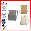 New Design Vintage Canvas Woman Shoulder Bag Messenger Bag