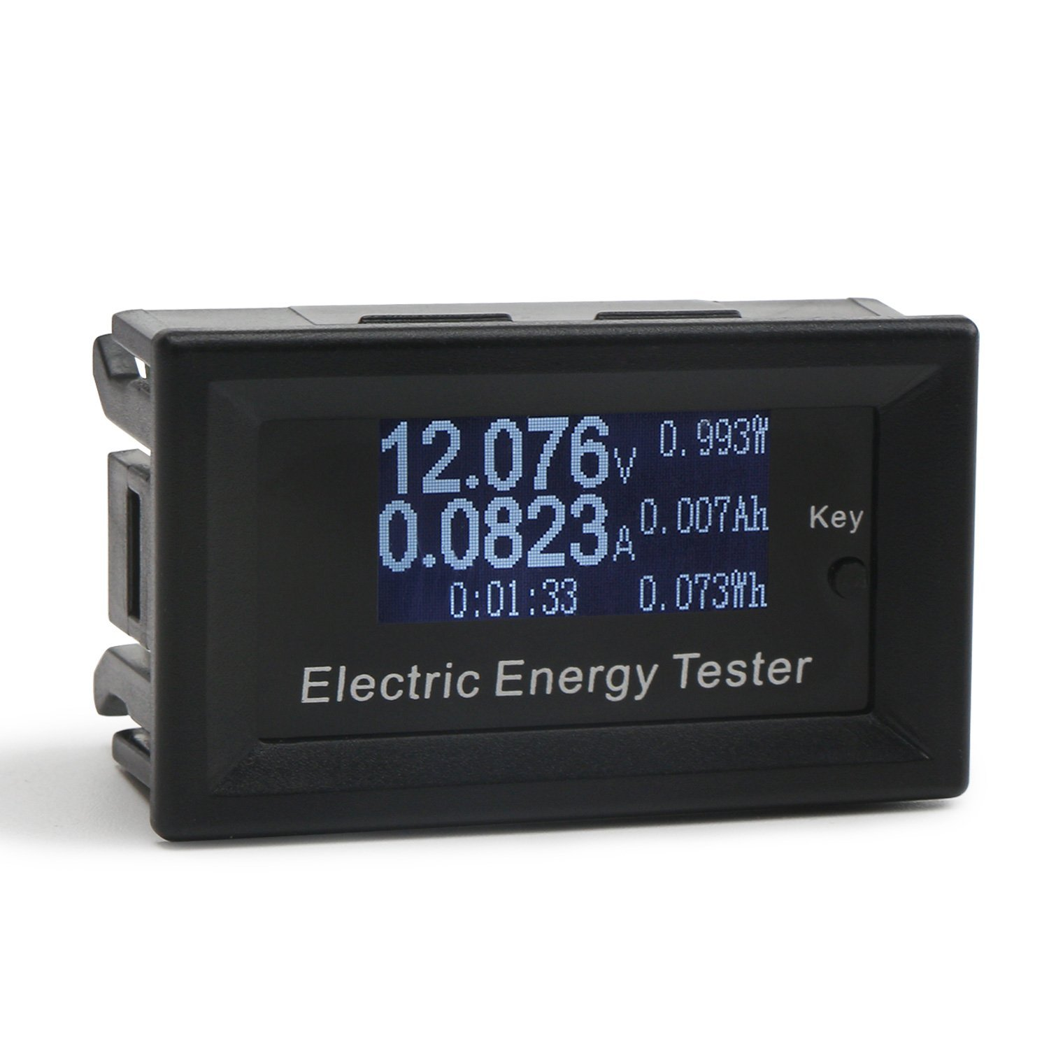 Cheap Micro Ampere Meter, Find Micro Ampere Meter Deals On