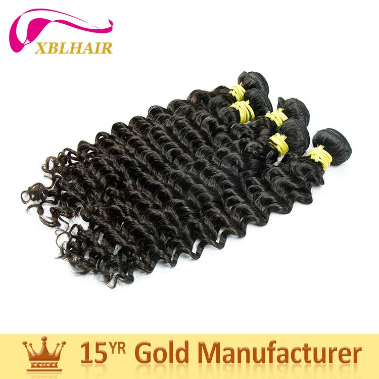 Your Supplier XBL hair pure and healthy hair extensions dreadlocks for sale