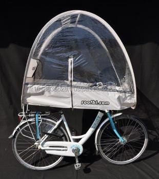 fahrrad regenschirm f r city bike buy fahrrad. Black Bedroom Furniture Sets. Home Design Ideas