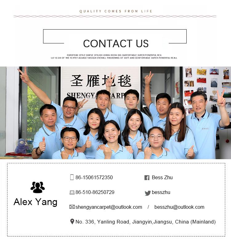 Yilong 10'x13. 8 แบบดั้งเดิมจีน handknotted ผ้าขนสัตว์พรมเปอร์เซียพรมขนสัตว์พรมแฮนด์เมด