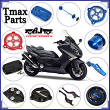 <span class=keywords><strong>Chinese</strong></span> Cnc Aluminium <span class=keywords><strong>Motorfiets</strong></span> Tmax 530 <span class=keywords><strong>Onderdelen</strong></span> Voor Yamaha