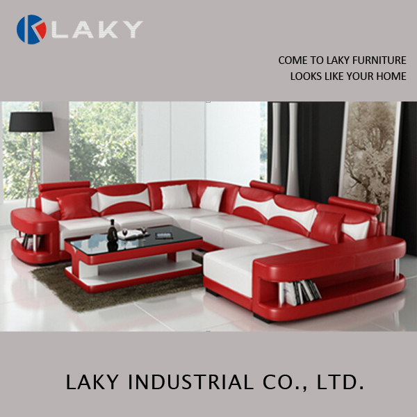 fancy living room furniture fancy living room furniture suppliers and at alibabacom