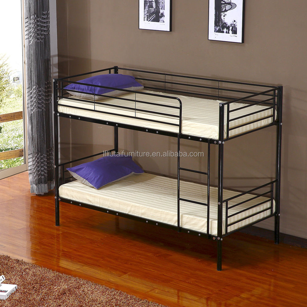 Bunk beds for adults full - Queen Size Bunk Bed For Adultking Size Bunk Bed In Dubai