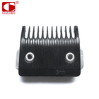 Factory supplier universal combs for hair clippers guide combs