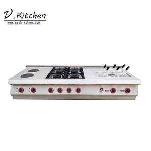 equipment for restaurants cooking refrigertator store One stop supply